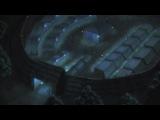 Naruto Shippuuden TV-2  Наруто Ураганные хроники ТВ-2 [278 из ххх] Озвучка JAM [© JAM CLUB]