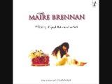 Maire Brennan- Pilgrim's Way
