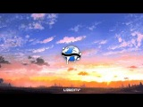 The 4th ft. Yukacco - As One (Dil Remix)