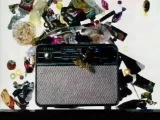 Carter USM - Rubbish