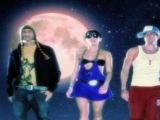 Da' Zoo - Excuse Me (Merengue Remix Video)