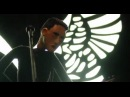 Placebo - English Summer Rain (Exclusive Animated Video)