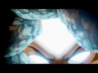 Avatar: Where Butterflies Never Die (FULL MEP) [HD]