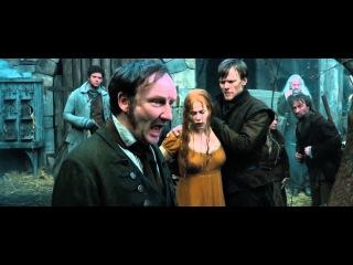 Охотники на ведьм 3D трейлер hd-720 кино в хорошем качестве the sinema-hd.ru ® - [HD фильмы на http://sinema-hd.ru]