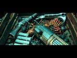 Охотники на ведьм 3D / Hansel and Gretel Witch качество HD-1080 кино в хорошем качестве the sinema-hd.ru ® - [HD фильмы на http: