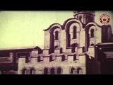Киножурнал «Хочу всё знать» - №147  Ровно на третьей минуте ролика - небольшая видео-история о Золотых воротах Киева.