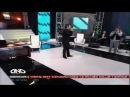 Zaur Asiq qewey qewey 2012