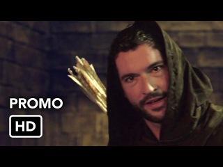ОДНАЖДЫ В СКАЗКЕ: 2 сезон 19 серия (промо) / part 1