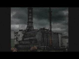 КЛИП про ЧЕРНОБЫЛЬ под музыку из SILENT HILL 2 — смотреть онлайн видео, бесплатно!