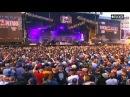 Marilyn Manson - (HD)(Live)(Rock Am Ring 2003)(Full Concert)(Pro-Shot)