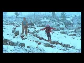Tu Mohabbat Hai Промо к фильму