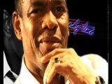 Orlando Johnson - Funky Time