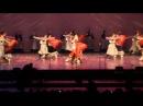 Ruski Kubanjski Kozaci - Susret Kubanjskih Kozaka