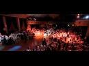 ❤ Armenian Wedding ArmenAni - demo ROLIK.mp4