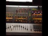 mr_franch video