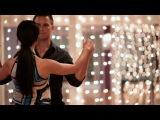 Wedding Viennese Waltz by Babs McDance Social Dance Studio
