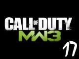 Call of Duty Modern Warfare 3 Прах к Праху Прохождение