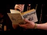 Shakespeare's readings
