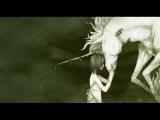 Alex Rize &amp Elfsong - Minutiae (Aeron Aether Remix)