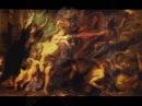 Händel - 1977 - Eric Heidsieck- Suite No.4 in E minor, HWV 429 -01
