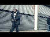 El Da Sensei feat. Tame One &amp DJ Kaos - Everyday In The Street (!llmind Remix)