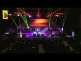 Hani Mitwasi - Ya Muhra   هاني متواسي - يا مهرة   Bands Across Borders 2