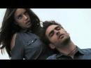Jon Kortajarena and Adriana Lima for MAVI FW 2012