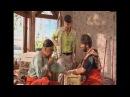 Равшан и Джумшут - Веселая посылка