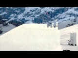 Fiat Nine Knights 2013 | Event Trailer