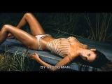 Hardsoul Presents Greg Van Bueren - Waiting For U (Baggi Begovic Dub)