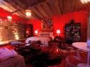 """Потрясающий гостевой дом FALLEN ANGEL(""""THE"""" GUEST HOUSE) в Куско, Перу"""