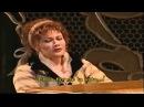 Tchaikosvky La dama de picas Romanza de Polina Borodina 2 Subtítulos español