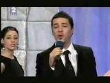 Željko Joksimović - Ono naše/Lejla/Lane moje [medley]