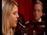 Nell Bryden - Goodbye