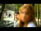Ceyhun Eliyev ft Gunay Ibrahimli-Emanet (Hadi Kalk Gel)