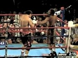 Video  Throwback Boxer Of The Week  Emanuel Augustus The Drunken Master! Comes Out With His Own Style Highlights