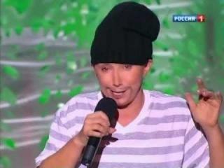 Елена Воробей - Писюк (2013)