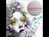 suGar, Eva Kade, Evil T - All Around (Andrea Bertolini Remix)