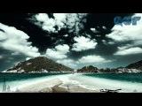 Nitrous Oxide feat. Aneym - Follow you (Merce remix)