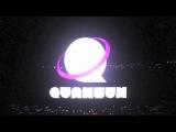 Urban Knights feat. Eva Lazarus - Voodoo (Eyes Remix)