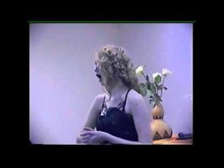 La vie en rose - Marcel Louigy - Edith Piaf - Adel Khusainova (2012)