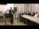Rizvan Shixizade Vasif Kolatan Ya Eli Sankt Peterburq (12) 2013