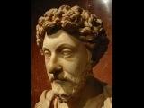 Все римские императоры за всю историю Древнего Рима