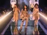 Victoria's Secret Fashion Show 2002 FULL Show (Destiny's Child, Marc Anthony, Phil Collins)