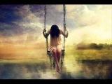 B.e.d. feat.chloe myers-addictions