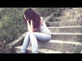 Lange feat. Stine Grove - Crossroads (Original Mix)