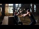 Видео к фильму «Неудержимый» (2013): Трейлер (дублированный)