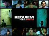 Dj R.A. - REQUIEM FOR a DREAM [МАЙ]