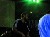 Ингушет (ТГК) ебашит мне в камеру) + Начало трека Едем на Гоа