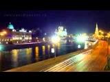 SABINA (САБИНА) - Милый сердцу город